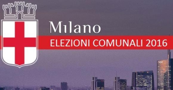 elezioni-milano-2016