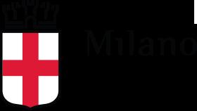 brand-milano-print